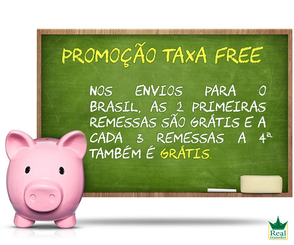 prmocao-taxa-free