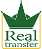Real Transfer Ireland – Português